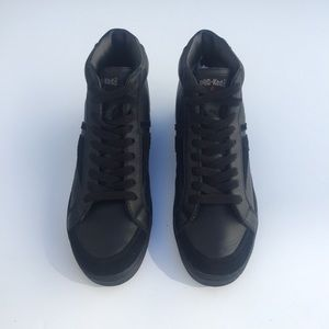 Keds Shoes | Proked Mens Shotmaker